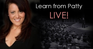 LearnLive