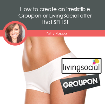 Patty_Rappa_GG_Groupon